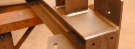 Staalconstructies en metaalbewerking op maat door metaalbedrijf QPI