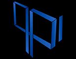 Constructie- en Metaalbedrijf QPI